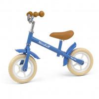 Milly Mally Marshall dětské cykloodrážadlo 10 '- Modré