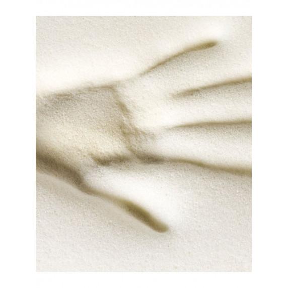 Matrace Sensillo termo-molitan-kokos Memory Aloe Vera 120x60cm