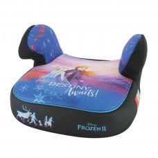 Autosedačka-podsedák Nania Dream Luxe Frozen II 2020 Preview