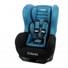 Autosedačka Nania Cosmo Sp Luxe 2019 - modrá Preview