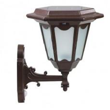 InGarden Solární lampa 4V/300MA Preview