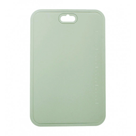 Flexibilní kuchyňská deska Inlea4Home - zelená