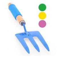 InGarden ruční vidle v barevném provedení