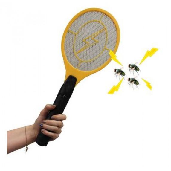 InGarden Elektrická mucholapka na hmyz