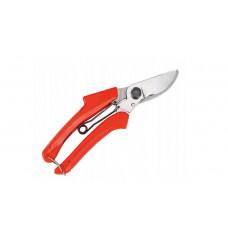 GARDEN LINE zahradní nůžky 19,5 cm Preview