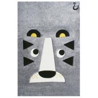Dětský koberec Tygr Oscar Tiger 120x180 cm