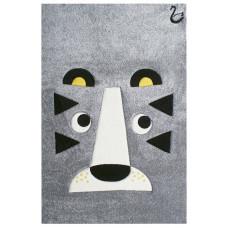 Dětský koberec Tygr Oscar Tiger 120x180 cm Preview