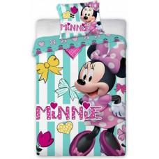 Dětské povlečení Minnie Mouse 084 Preview
