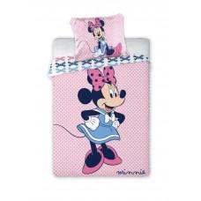 Dětské povlečení Minnie Mouse118 Preview