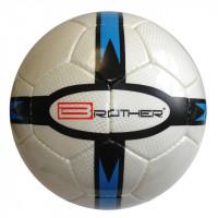 Fotbalový míč GOLDSHOT  velikost 5