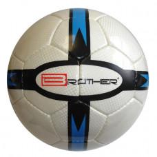 Fotbalový míč GOLDSHOT  velikost 5 Preview