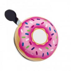 Zvonek na kolo ELECTRA Ding Dong Donut 528351 Preview