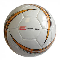 Fotbalový míč GOLDSHOT  velikost 4