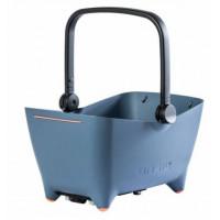 Košík pro zvířátka se systémem MIK BASIL BUDDY