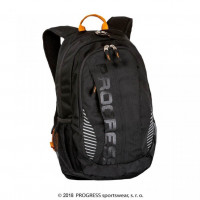 Batoh Progress DAYPACK 25 l