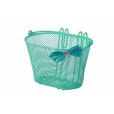 Košík BASIL JASMIN - zelený Preview