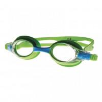 Dětské plavecké brýle SPOKEY MELLON - zelené