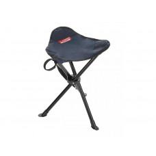Cestovní židle LOAP HAWAII Stool - tmavomodrá Preview