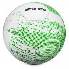 Fotbalový míč SPOKEY Agila PRO vel. 5- bílá Preview