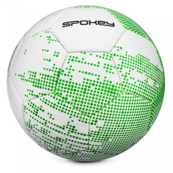 Fotbalový míč SPOKEY Agila PRO vel. 5- bílá