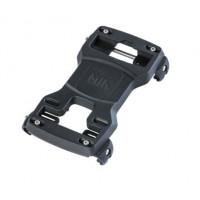 BASIL Adaptér - montážní deska MIK na nosič - 70170
