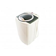 Odstředivka prádla 6,5 kg Sigma T56 Preview