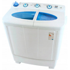 Pračka rotační s odstředivkou na prádlo 7 kg Sigma XPB72-2208SB Preview