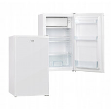 Pultová chladnička s mrazákem MPM-99-CJ-09/AA - bílá Preview