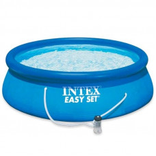 INTEX Bazén Easy Set Pool 305 x 76 cm, 28122NP Preview