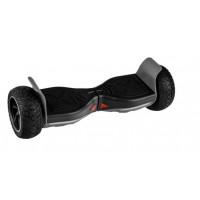 Hoverboard OFF ROAD Scooter N01 - černý