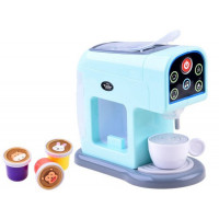 Dětský kávovar Inlea4Fun COFFE MACHINE