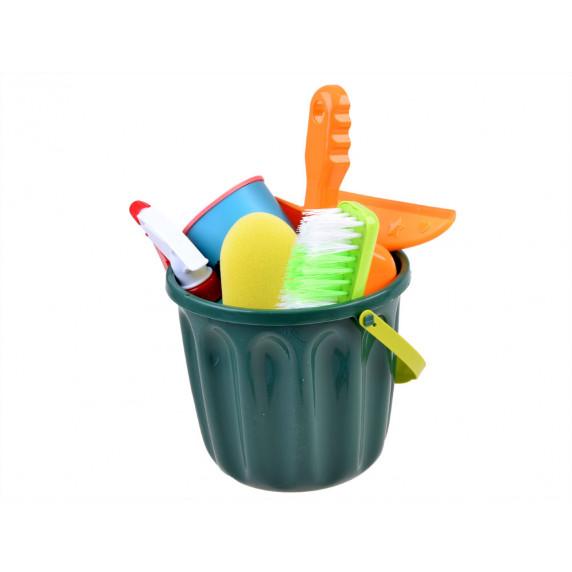Čisticí sada Inlea4Fun CLEANING SET