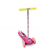 Dětská tříkolová koloběžka Minnie Mouse Preview
