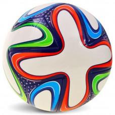 Fotbalový míč Inlea4Fun vel. 5 Preview