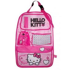 Kapsář do auta Hello Kitty Preview