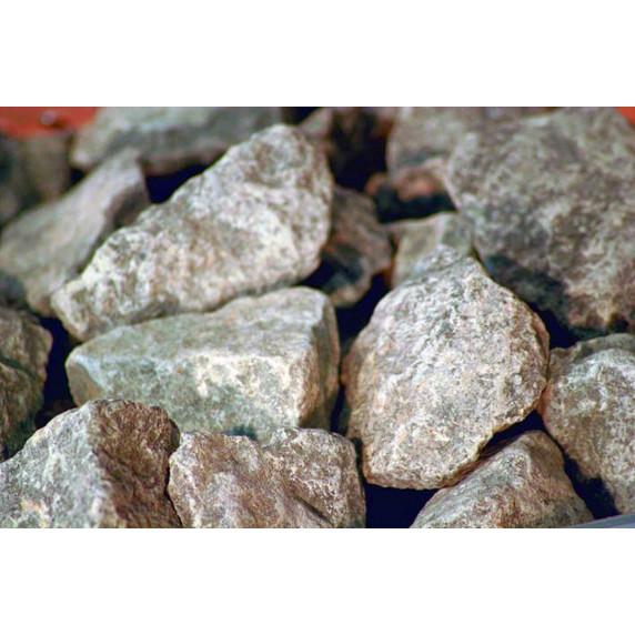 Saunová kamna KARIBU 3,6 KW (71312) s integrovaným ovladačem