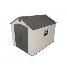 Plastový domek LIFETIME 6405 CLASSIC LINE Preview
