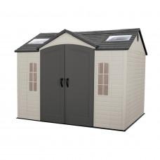 Plastový domek LIFETIME 60005 SKY Preview
