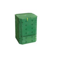 Kompostér JUWEL BIO 600 l