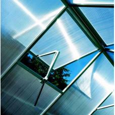 Střešní ventilační okno VITAVIA Preview