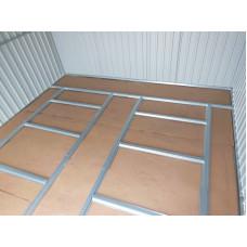 LANITPLAST podlahová základna MAXTORE 65 Preview