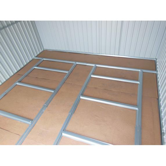 Podlahová základna LANITPLAST MAXTORE 1012