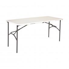 Skládací stůl 150 cm LIFETIME 80395/80205 Preview