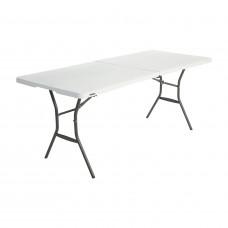 Skládací stůl 180 cm LIFETIME 80333 / 80471 Preview