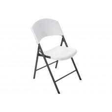 Skládací židle LIFETIME 2810 Preview