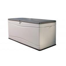 Zahradní úložný box LIFETIME 60012 XXL Preview