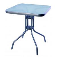 Záhradný stôl Linder Exclusiv BISTRO MC33081 60 x 60 x 70 cm