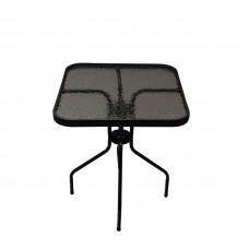Linder Exclusiv Zahradní stůl BISTRO MC33081DG 60x60x70 cm Preview