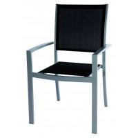 Linder Exclusiv Židle ALU MC330862