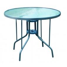 Linder Exclusiv Zahradní stůl DIA MC90 71x90 cm Preview